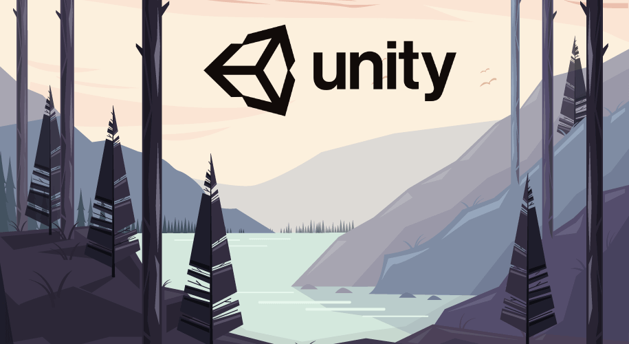 Unity - Auxano global services