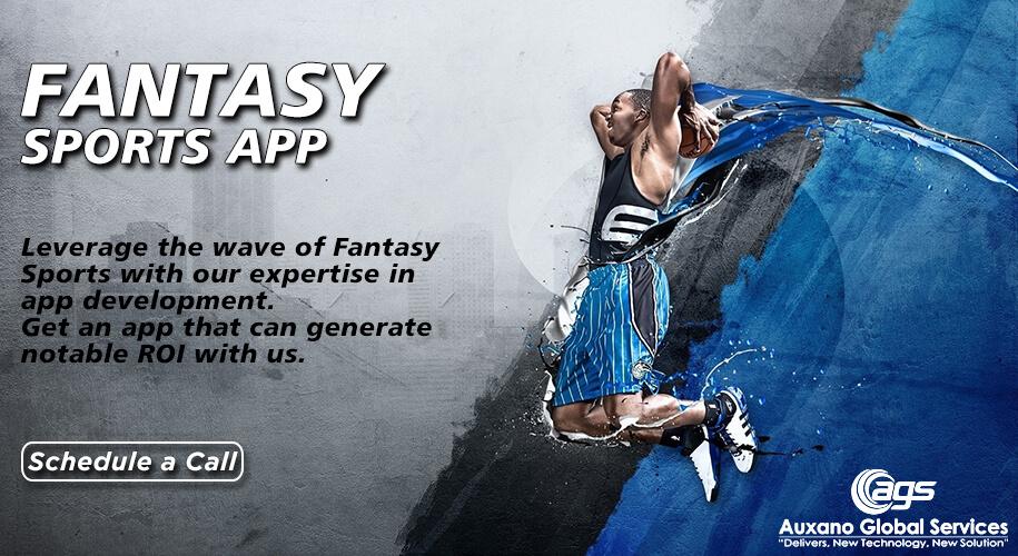 Fantasy-sport-app-development-CTA