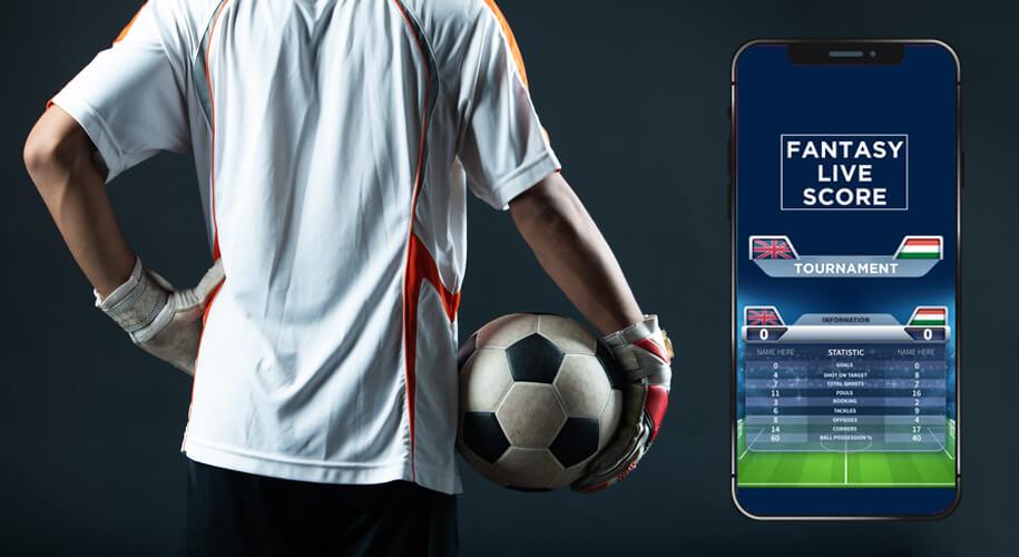 soccer-score-phone