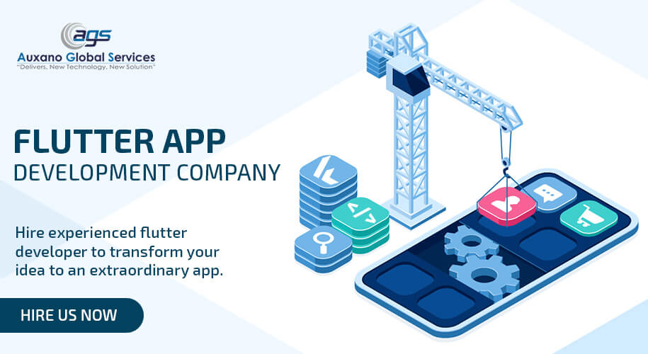 Google Release Most Significant Version Of Flutter