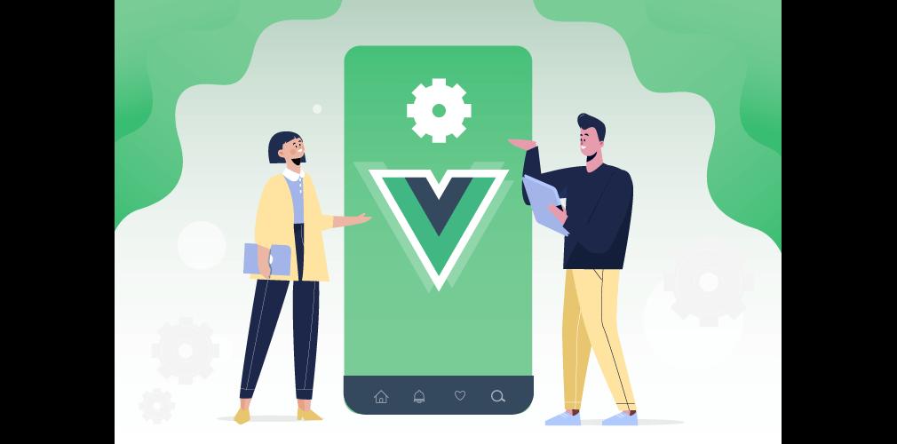 ReactJS vs VueJs: Which Is the Best Front-End Framework