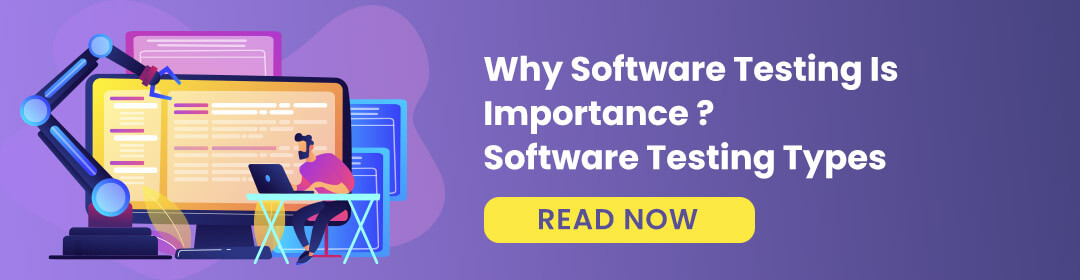 Why Software Testing Is Importance