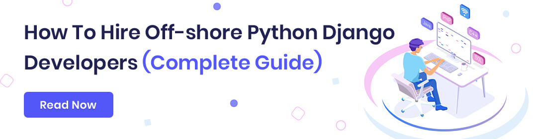 How-To-Hire-Off-shore-Python-Django-Developers-(Complete-Guide)