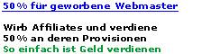 auxmoney Partnerprogramm - Deutschlands bestes Partnerprogramm für Kredite