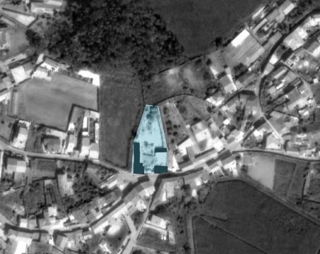 localização_casaBEIRIZ copy