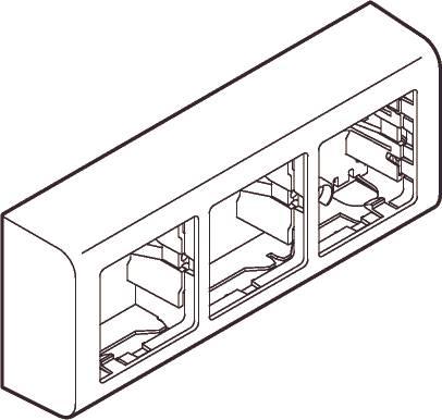 Thunderbolt Wiring Diagram