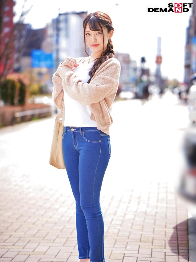 顔面S級美少女が催○術で鬼アクメ! まみ [320MMGH-280]