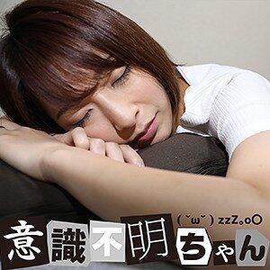みく [IFC-048/ifc048]