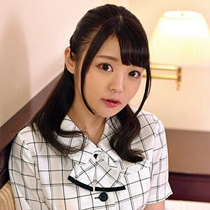 天沢さん [ORETD-860/oretd860]
