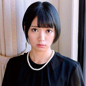 すずさん [ORETD-0873/oretd0873]