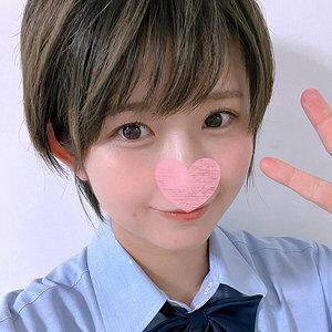 Uちゃん 2(仮名) [SRSY-018/srsy018]