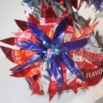 RedBull-ArtOfCan-Top30-BirdOfParadise-Sculpture-CzrPrz-03