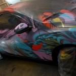 ZipCar-Mural-CzrPrz-MakingOf-04