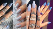 7 nail shapes find