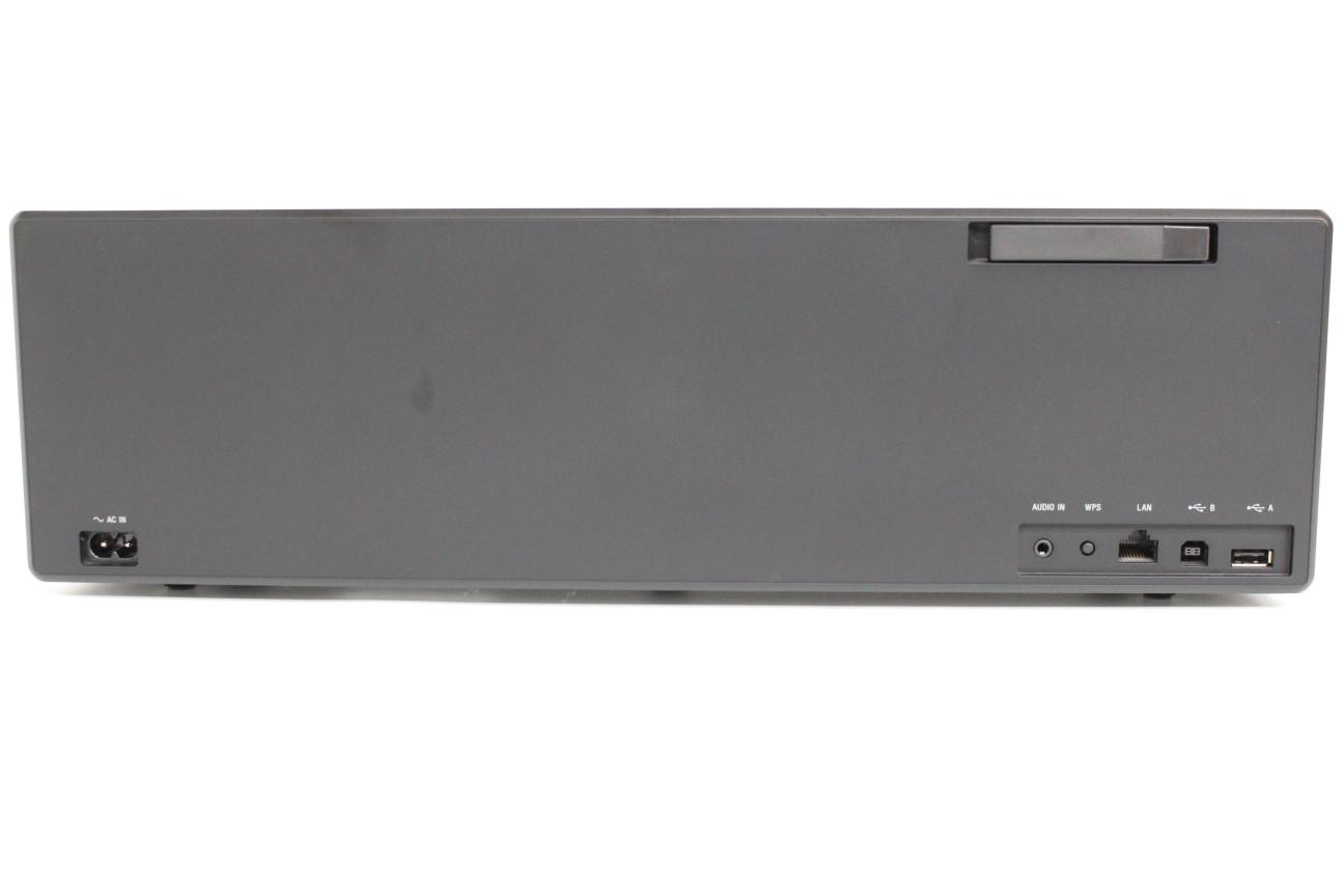 【中古】SONY SRS-X99【コード00-97936】 | 中古販売・買取サイトのアバック
