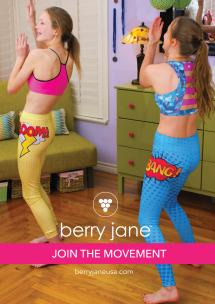 Berry Jane Hang TagsRectangle-2016-04-01-01