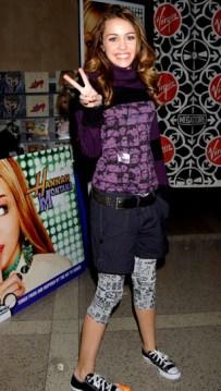 Miley-BerryJane