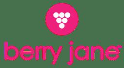 berry-jane-logo-01