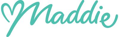 maddie-logo