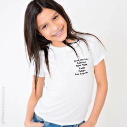 maddiegirls_girls-tween-fashion3