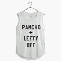 Pancho-Lefty-BFF