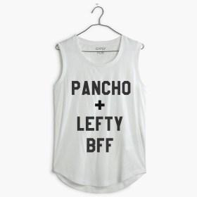 Pancho-Lefty-BFF