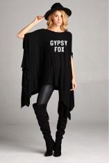 gypsyfox-tuniccape_orig