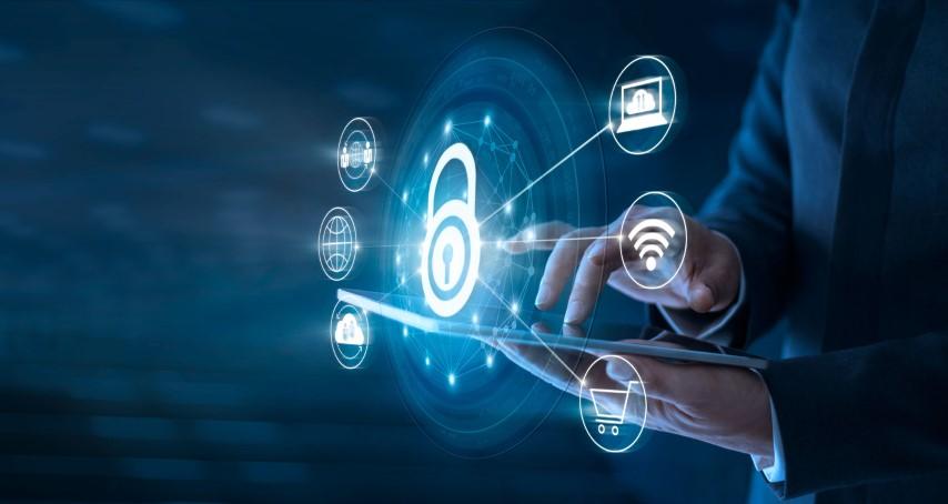 Ciberseguridad y redes