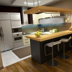 Ideas For Kitchen Drop Lights 18 That Really Help Available Fresh Design On Bedrooms With Wood
