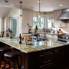 Kitchen Remodeling Projects Classic Sink 20 Ideas  Available