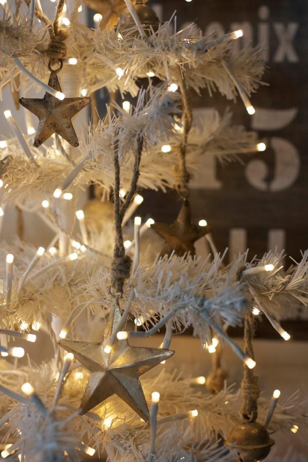 martha stewart christmas decorations ideas
