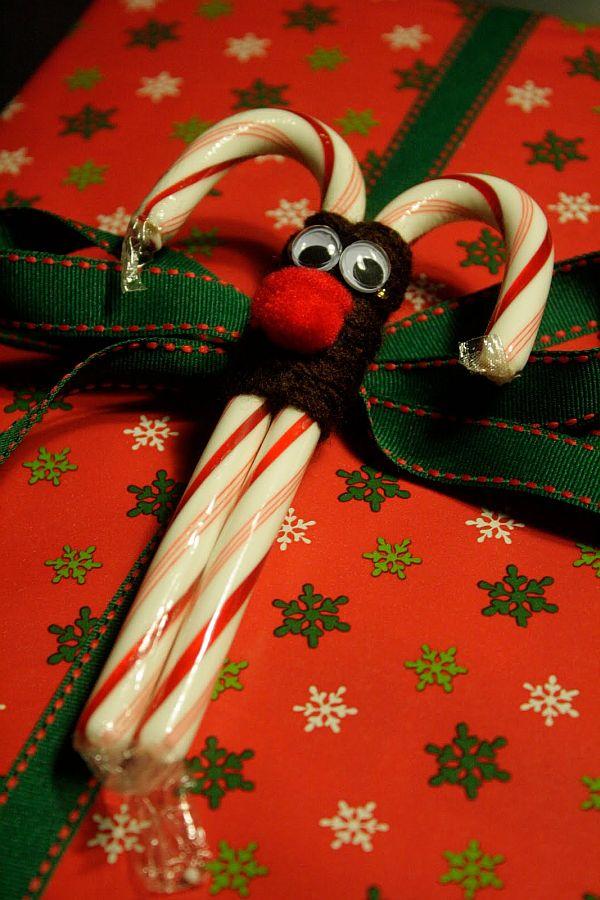 15 Candy Cane Christmas Decor Ideas – Available Ideas