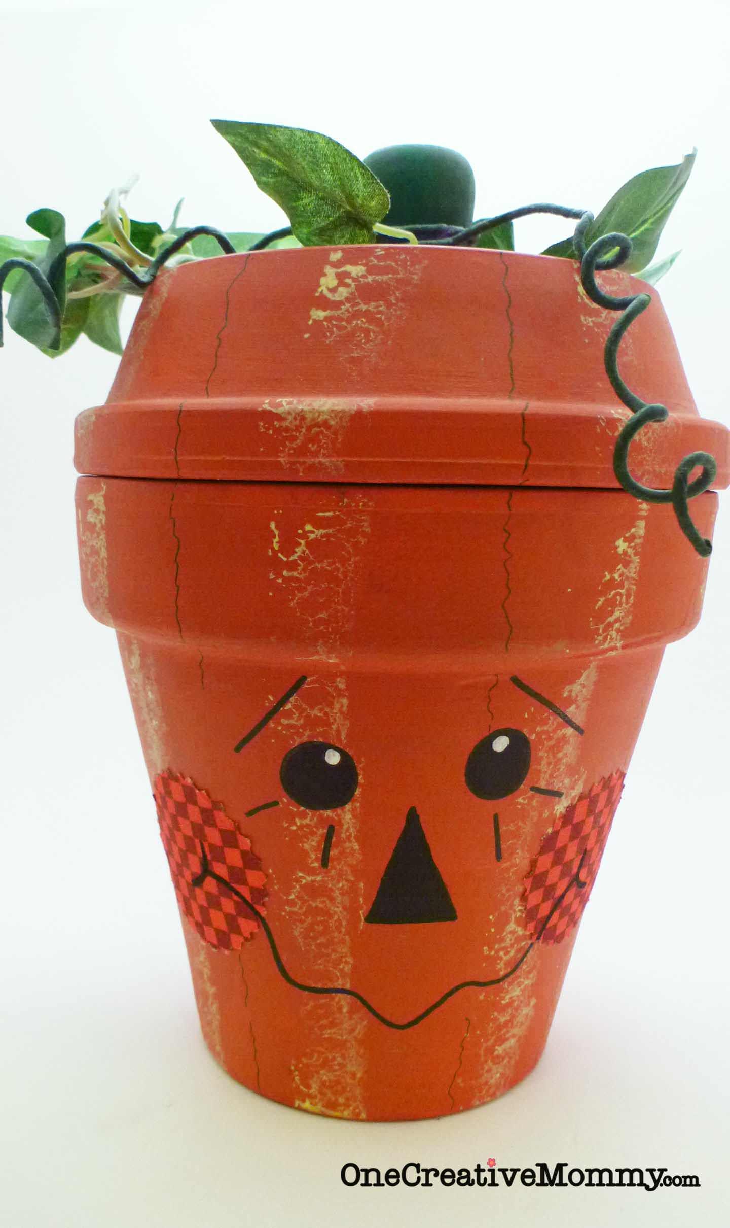 Fall Wallpaper With Pumpkins 11 Spooky Halloween Diy Crafts