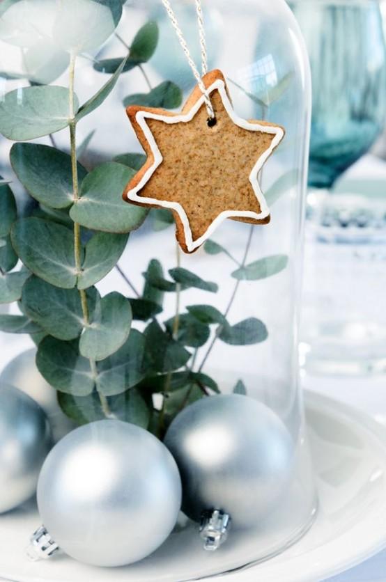 20 Fresh Eucalyptus Christmas Decor Ideas Available Ideas