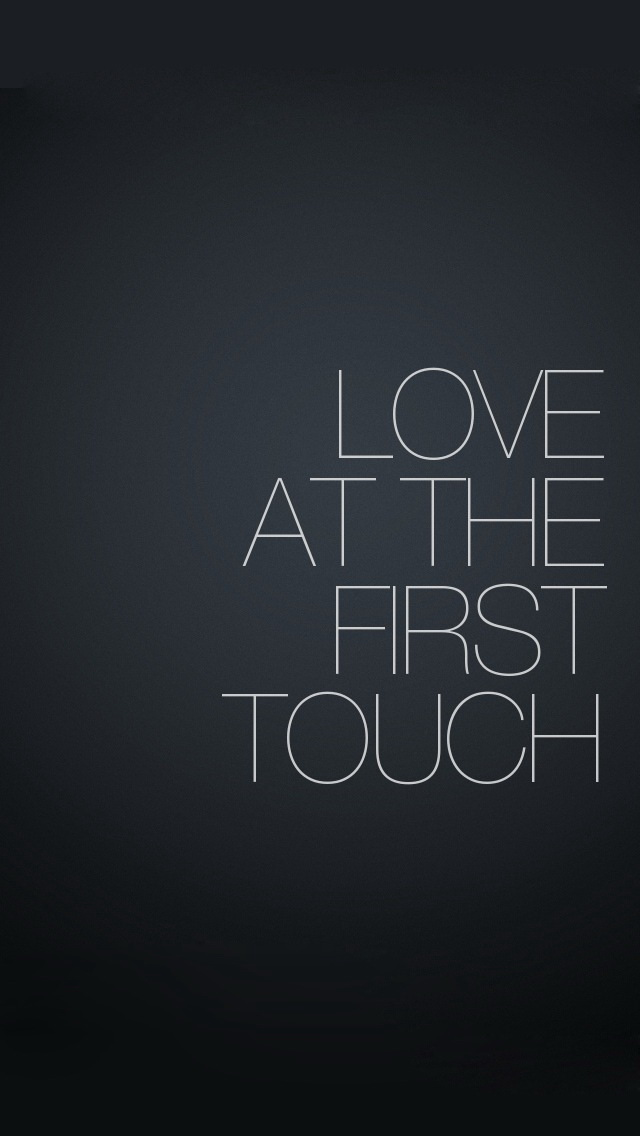 Cute Pink Phone Wallpaper 30 Romantic Love Quotes Iphone Wallpaper