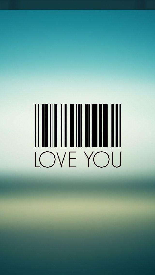 Real Girl Wallpaper Download 30 Romantic Love Quotes Iphone Wallpaper