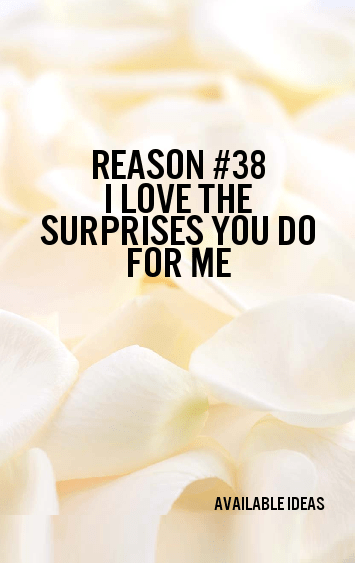 Beautiful Smile Quotes Wallpapers 52 Reasons Why I Love You Love Quotes