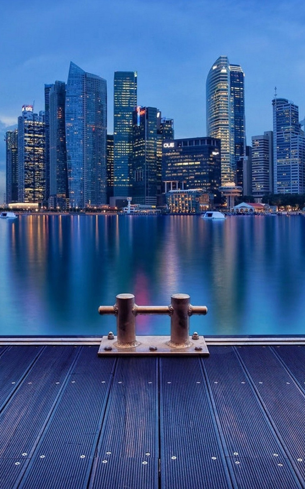 Wallpaper Download Cute Lovers 60 Most Downloaded Architecture Iphone Wallpapers