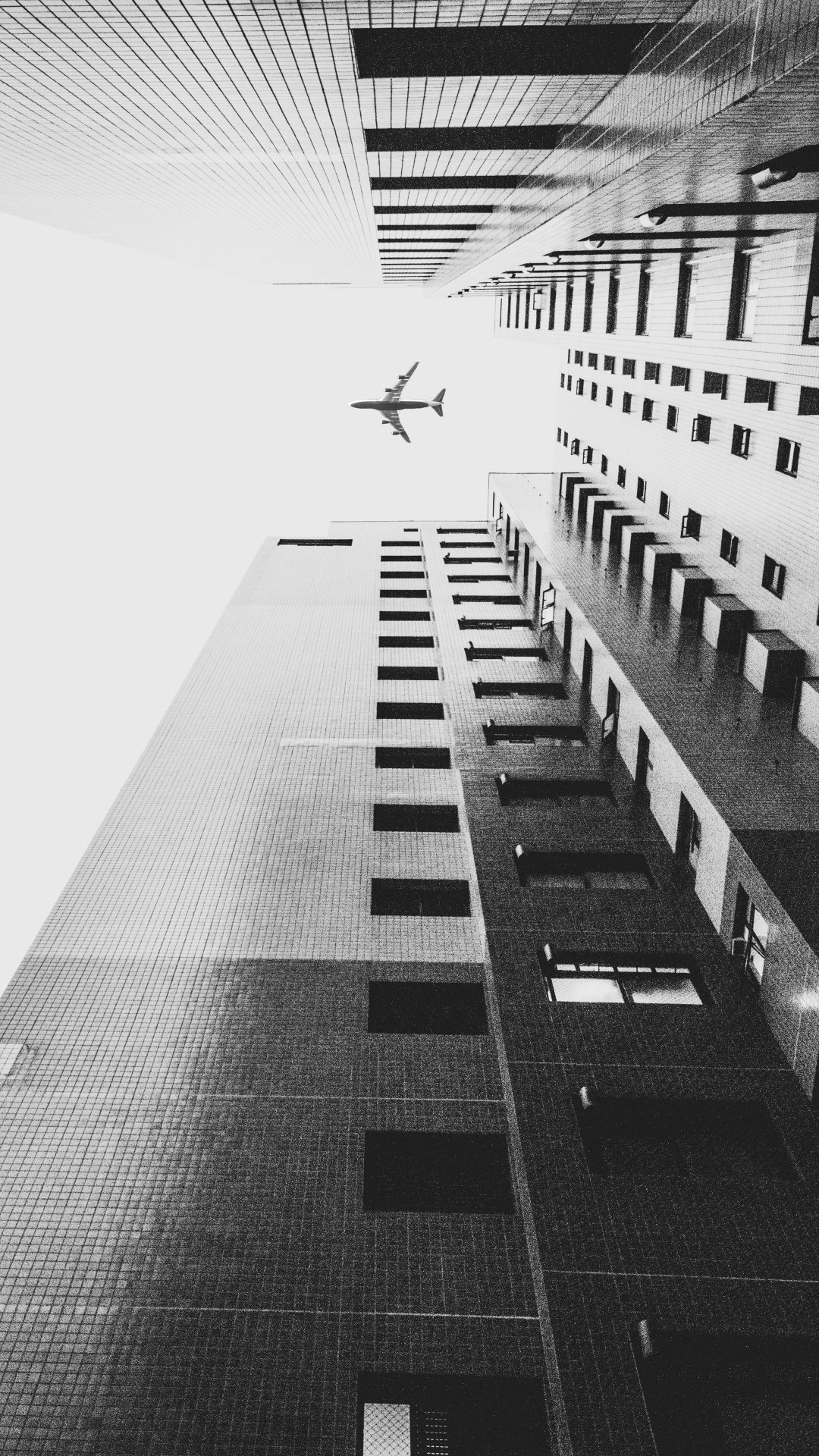 60 Most Downloaded Architecture IPhone Wallpapers