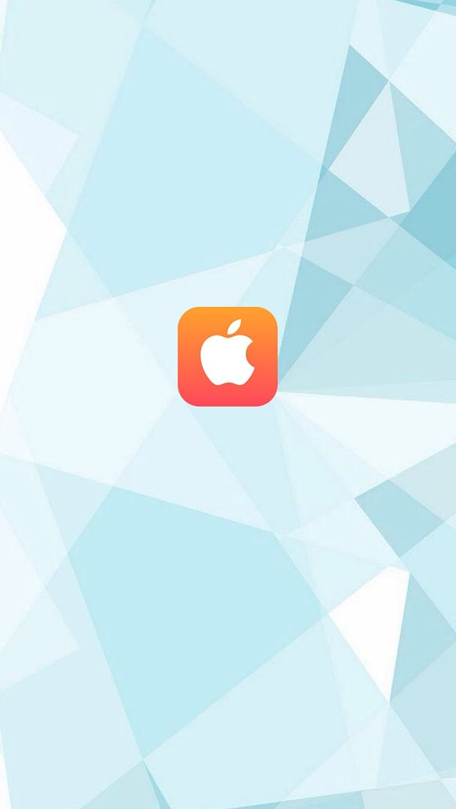 60 apple iphone wallpapers