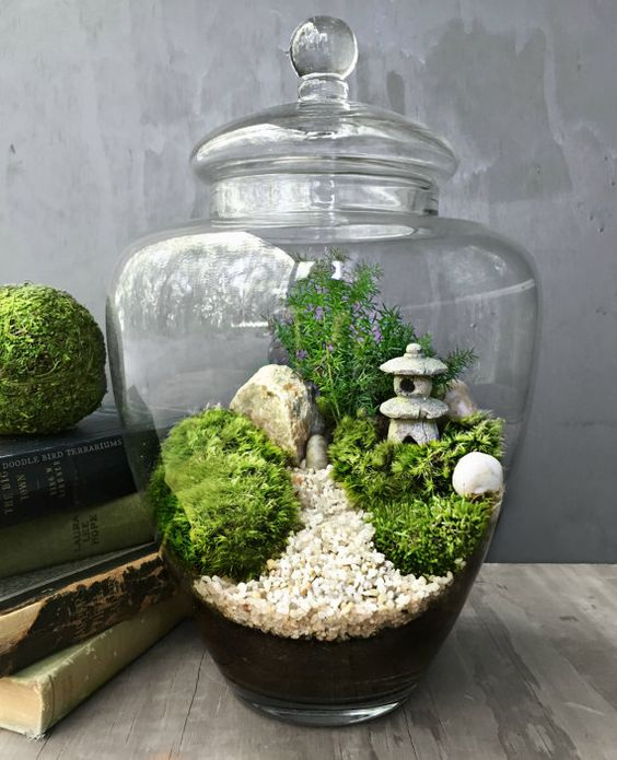 20 Useful DIY Garden Projects You Should Try  Available Ideas