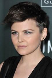 stylish undercut hairstyles