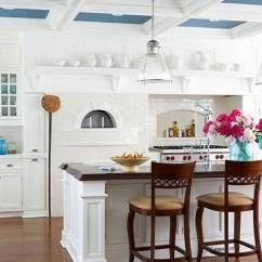Kitchen Ceiling Ideas Kohler Sink Faucets 21 Stunning Design  Available