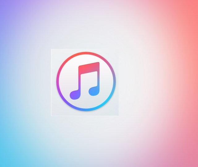 Hello Music Lovers Out There Here We Go With Music Wallpapers For Iphone Free To Download Available Ideas Present  Music Iphone Wallpapers For Music