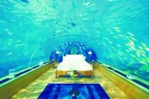 5 Unusual Hotels In World Ideas