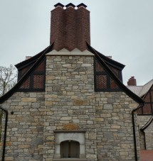 5 Tips Fireplace Safety And Chimney Repair Diagnosis
