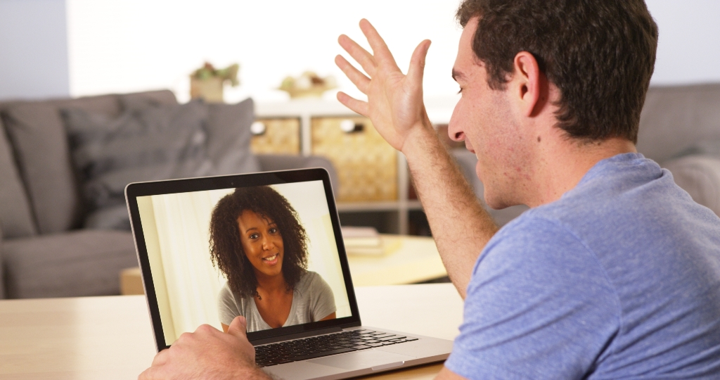 Most Common Reasons People Turn to Telehealth Online ...