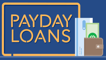 5 Tips For Securing A Payday Loan Available Ideas