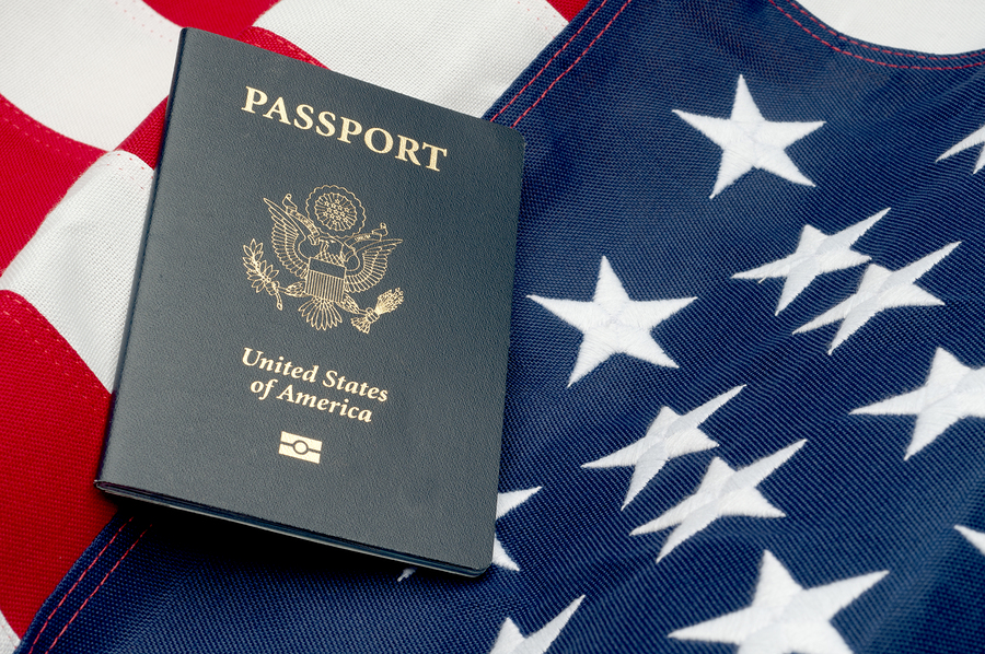 What are The Most Popular Reasons That People Consult Immigration Lawyers? - Available Ideas