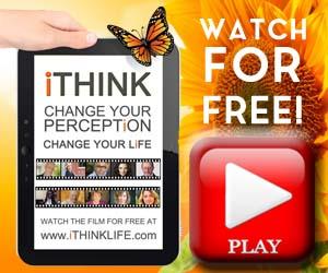 iTHINK Free Film